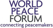WorldPeaceForun2013